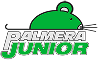 Logo Palmera Junior