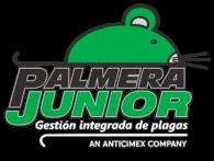 Logo Palmera Junior